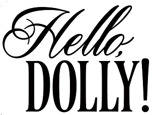 Hello Dolly! Tickets on Sale – Wednesday 12 February 2020